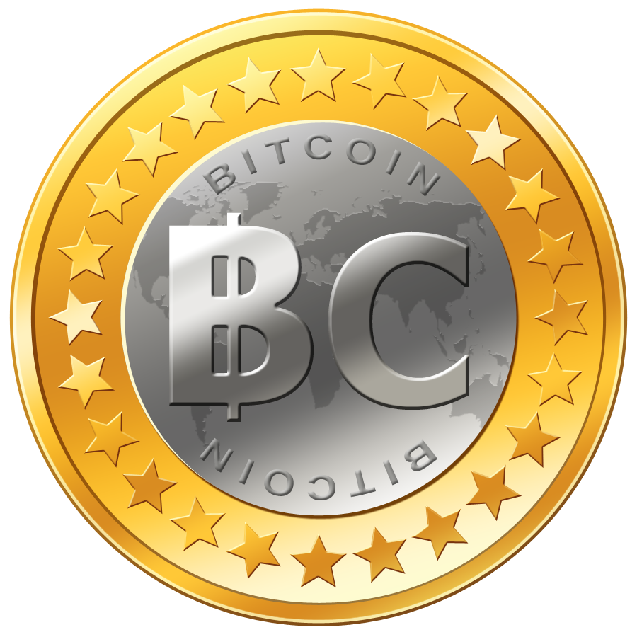 Bitcoins in casinos – know about its transaction fee