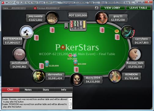 How to enjoy with playing poker online?