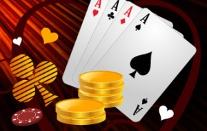 The probability casino site that has much more to offer than other site
