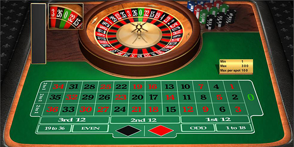 What should you Looking for when opting mobile slots