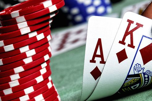 What to Look For in Online Poker Sites