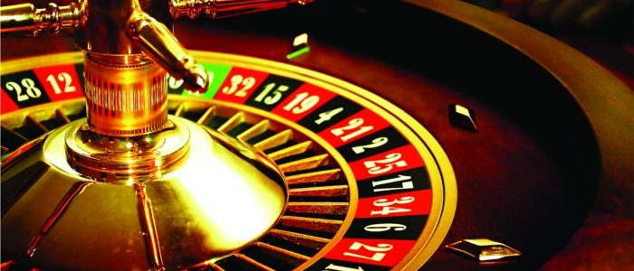 An extraordinary platform for the gamblers to play the slot machine games