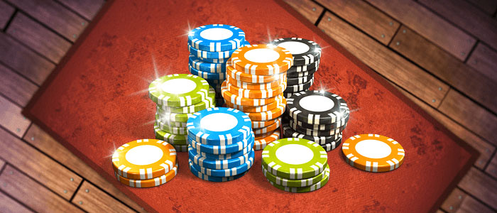 Are online casino games reliable for the gamers?