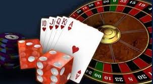 Fine casino sites to get more bonus points