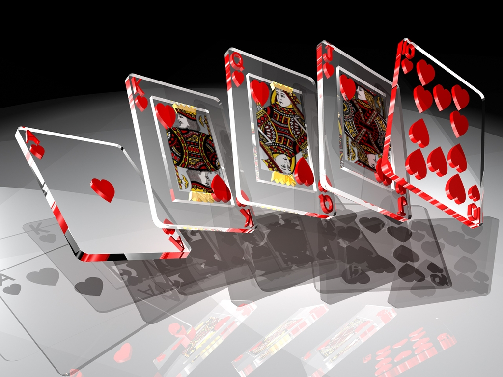 GET FREE BONUS FOR ONLINE CASINOS
