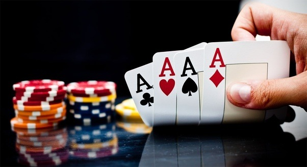 ALL YOU NEED TO KNOW ABOUT THE LIVE CASINO GAMES