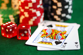 Try Your Luck, Try casino Games Online