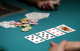 Easy and simple to register online gambling sites