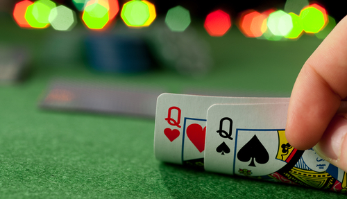 Win more with modern online casinos