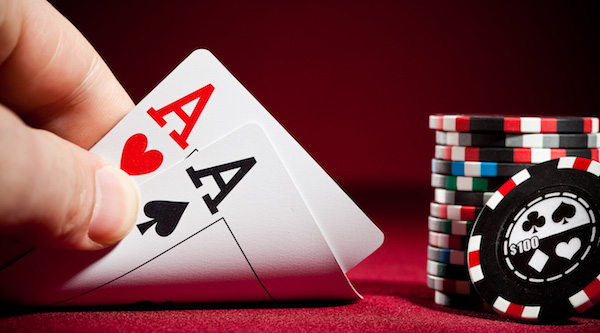 TIPS TO ADVANCE YOUR ONLINE POKER EXPERIENCE