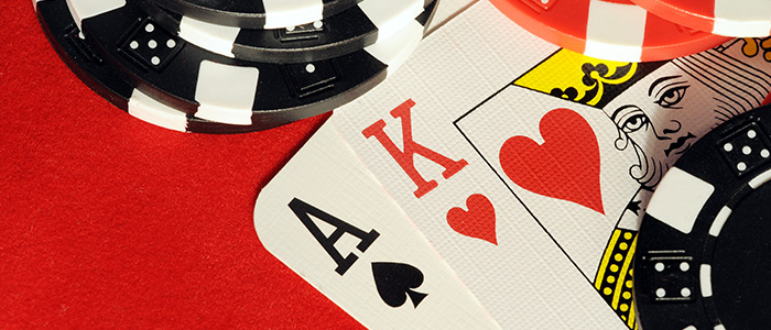 Get to know the tips to win roulette game