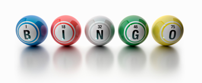 How will you play bingo games for free?