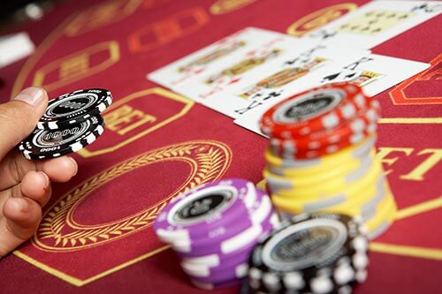 live roulette demo at goldmancasinmo.com