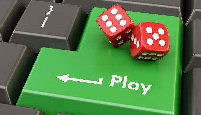 Things you should consider before selecting an online casino website