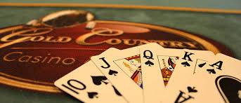 Select a perfect website for your casino games