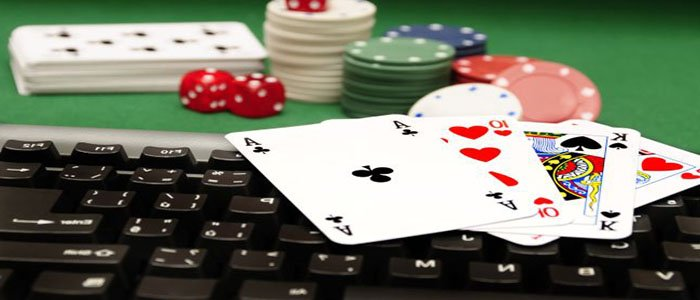 Role of online baccarat game play in w88