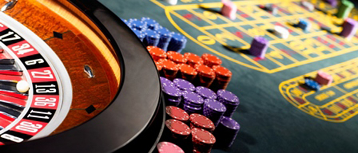 Earning through playing gambling games