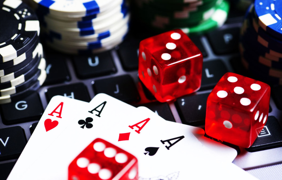 How to choose the most reliable Poker Gambling Agency