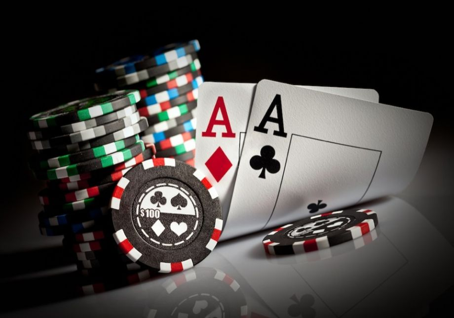 Things to know about Online Poker: Find out here
