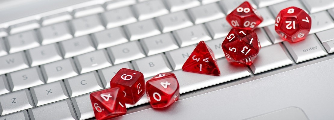 Unlock the online casino games and get best of experience on your life