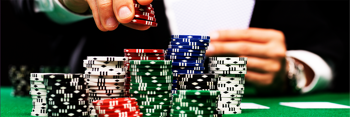 Learn the process of gaming by playing casino games