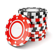 Enjoy the domino gambling games online