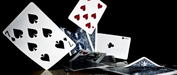 Poker Online Uang Asli Tanpa Modal Benefits On Club Poker Online