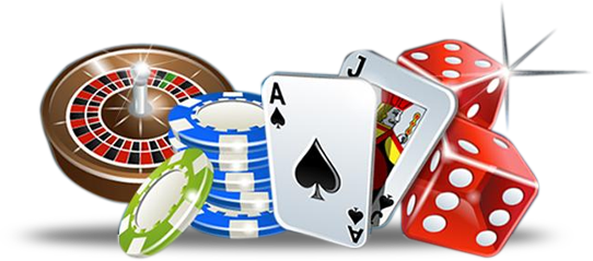 Characteristics of the new casinos