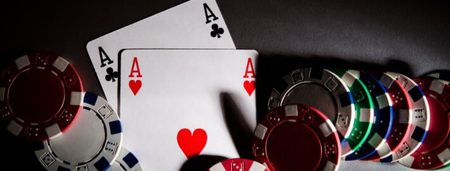 Domino qq online is the bet gambling game