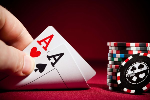 Reasons Why Online Gambling With W88thai Is Popular