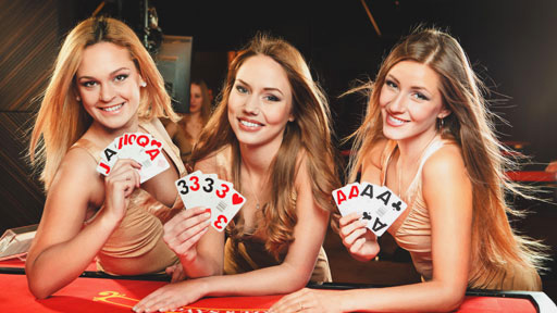 The Domino Game Guides For Real-Money Gambling Online