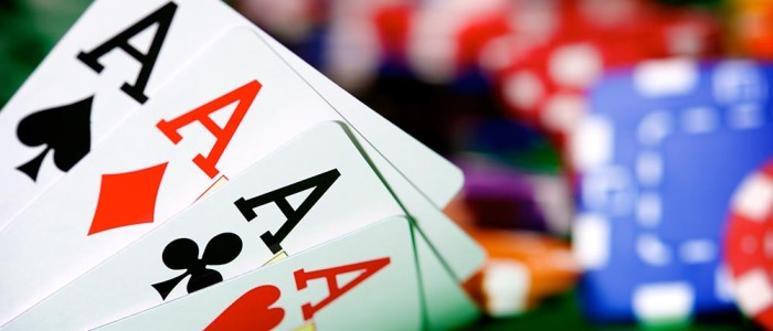 What makes online gambling so amazing and popular?