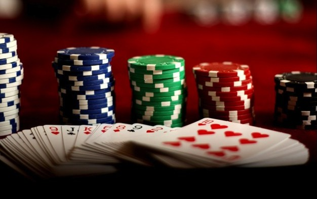 Trusted poker agent