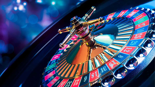 play-casino-online