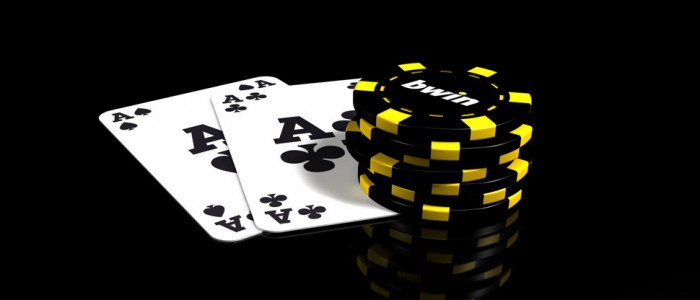 The Other Perks of Online Casino That No One Is Talking About