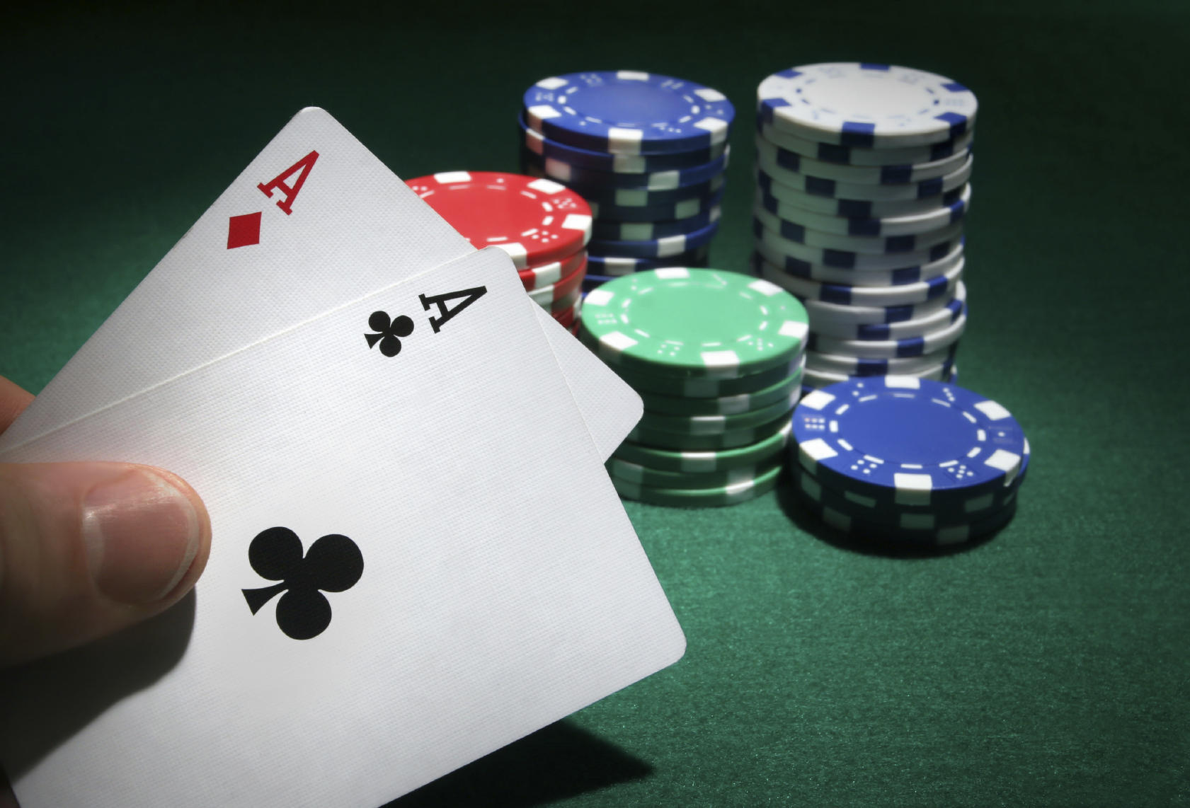 Techniques for Scoring in Bandar Poker website