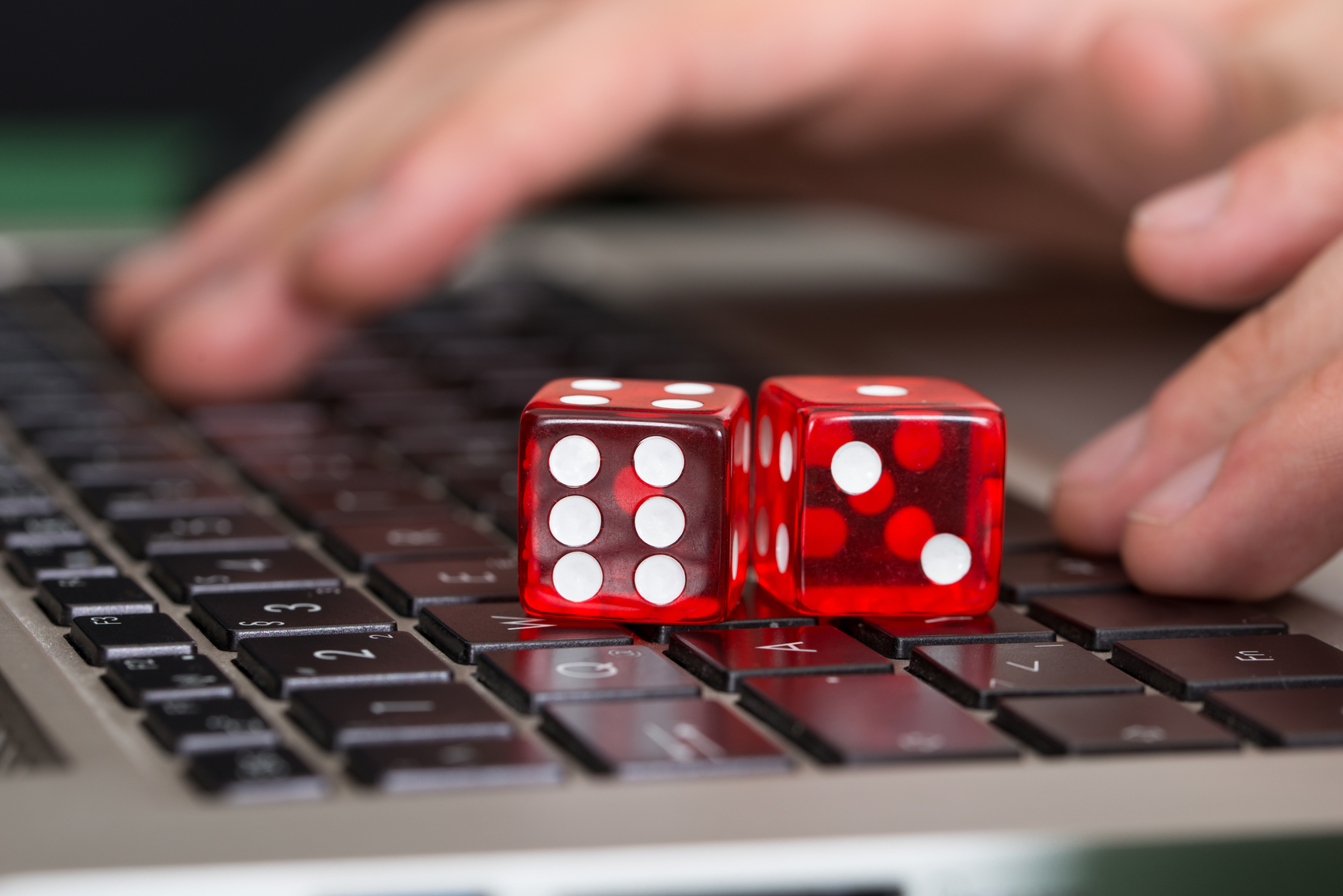 Relish Benefits of Ceme Judi Platform for Playing Online Gambling