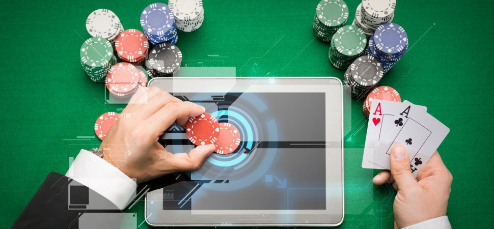Tips and Tricks with the Best Gambling Games