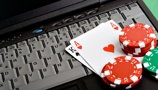 online gambling offers