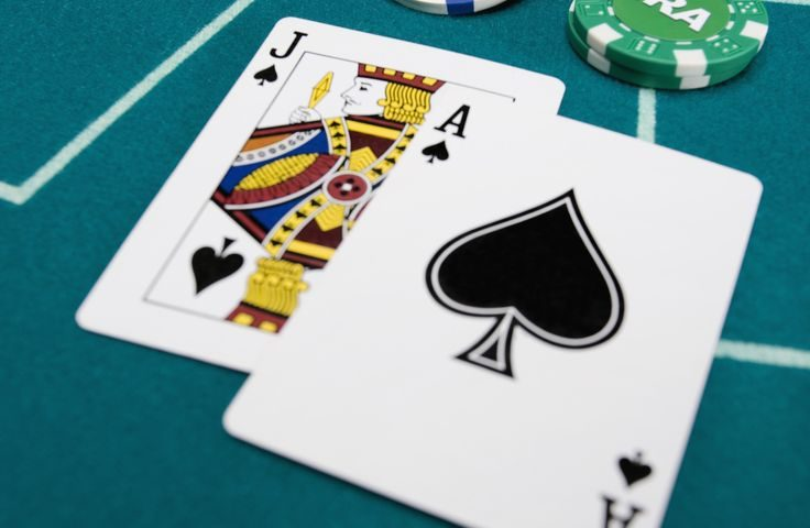 Plenty of thrilling games with the online poker hub