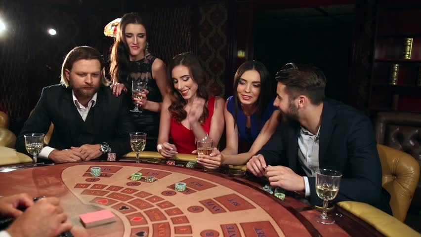 Insider Tips for New Online Baccarat Players