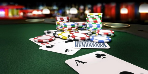 What Makes A Poker Site Effective For Real Money Earnings?