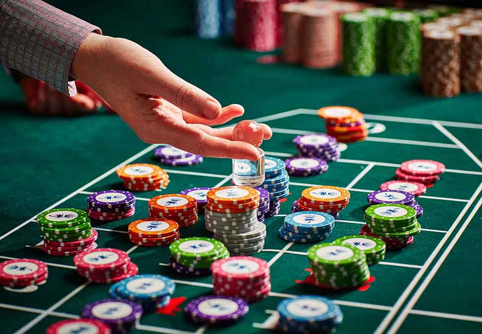 The Basics of Blackjack and How to Play
