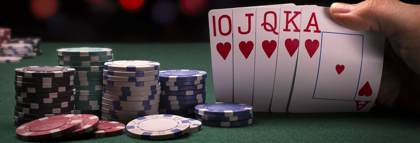 Four important things that every online gambler should follow to enjoy online casino