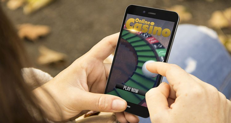 Where to Get Best Online Casino in Thailand