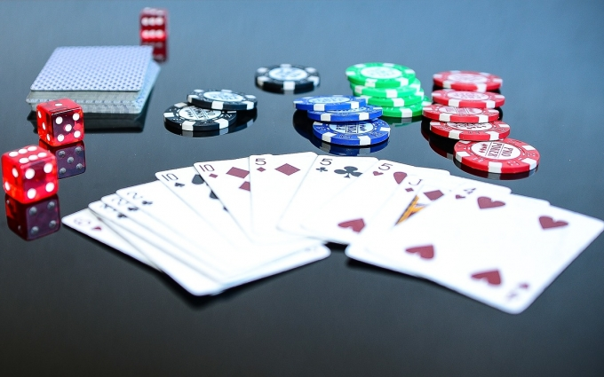 Important factors need to consider while playing slot game