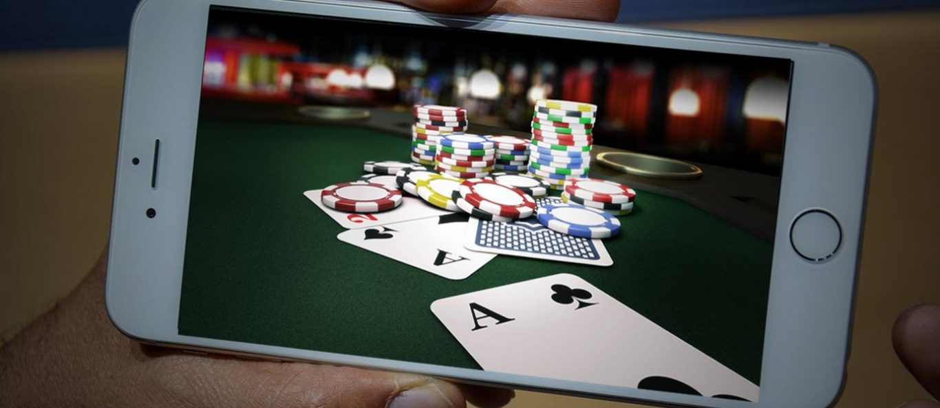Getting Exposed to Poker Online Game