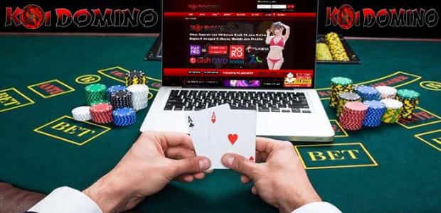 Things To Consider Opting For Online Casino Free Slots