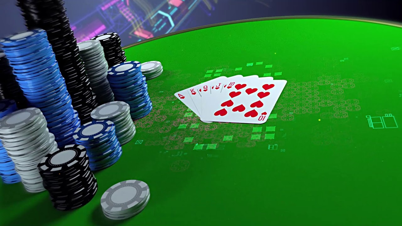 Choosing Right Agent Can Lead To Lots Of Benefits For Speculation Players Check out odds