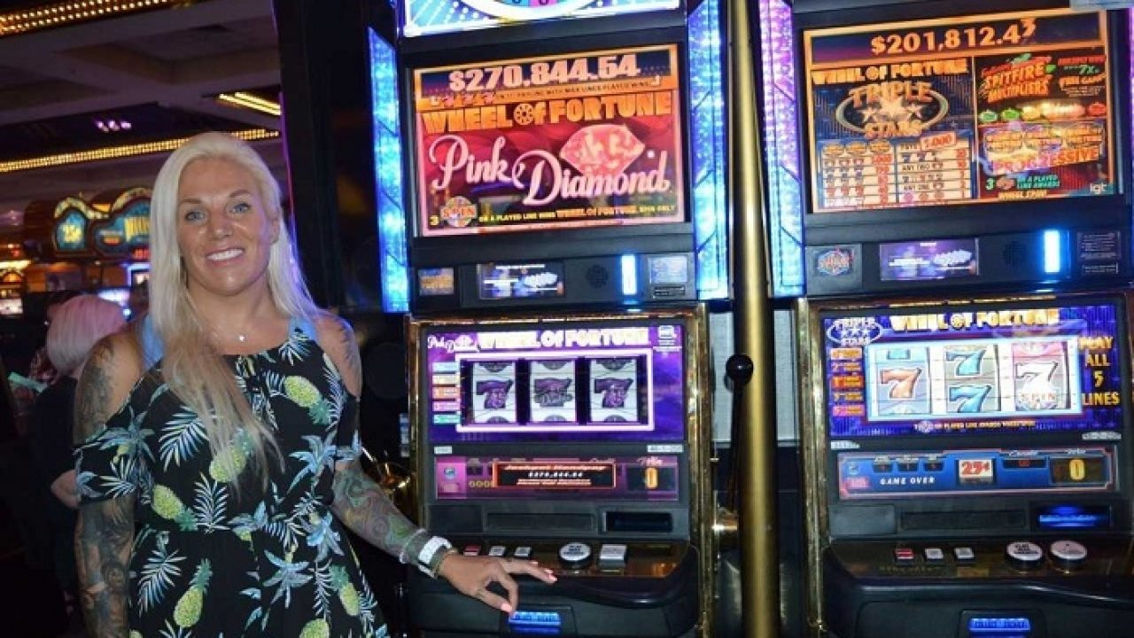 slot games 32 red